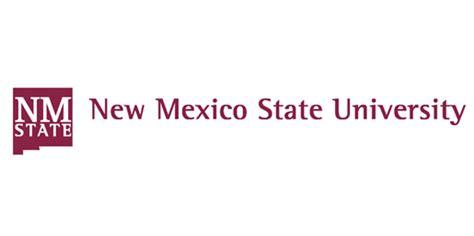 Background Check New Mexico New Mexico State Checks Order Checks