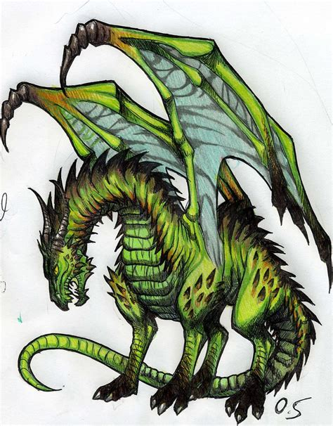 Ular Naga Api Snake legenda misteri legenda naga