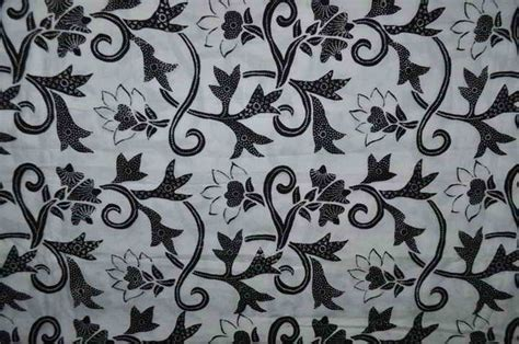 wallpaper batik madura 1000 images about client btq on pinterest