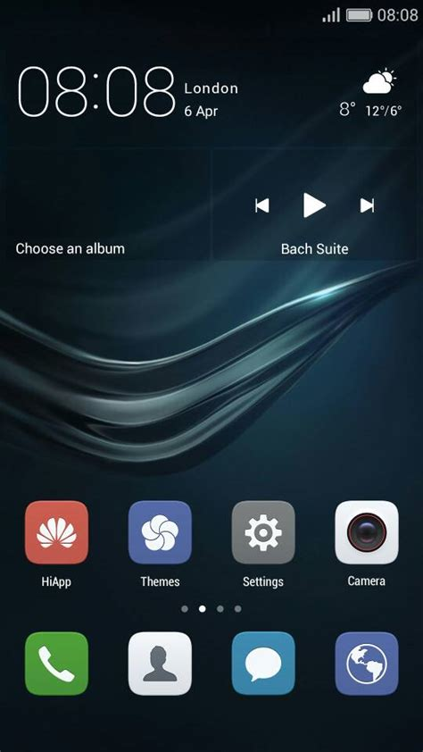 themes huawei all theme huawei ascend p9 default themes pack huawei