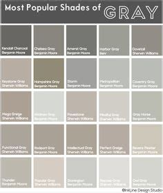 grey paint shades 1000 images about jbs house on interior doors