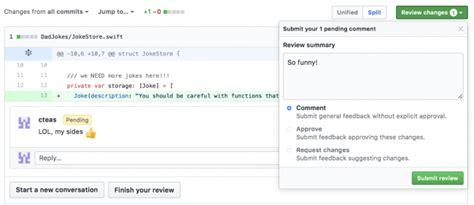 github tutorial contribute open source collaboration using git and github ray