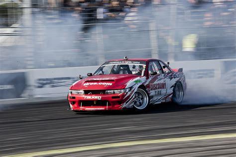 drift nissan formula drift japan plans announced photo image gallery