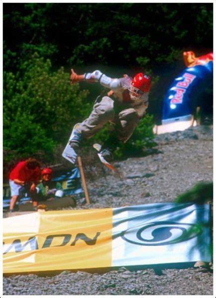 boarding rock rock boarding visboo