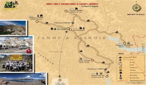 oasis map omega getaways oasis ladakh map