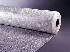 Serat Fiber Fiber Glass jual bahan kimia serat fiber daerah bogor