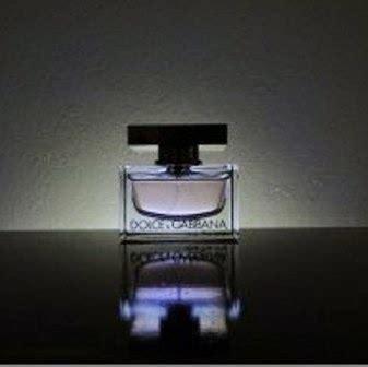 Harga Parfum Merk Eternity top 10 merk parfum aroma vanilla favorit