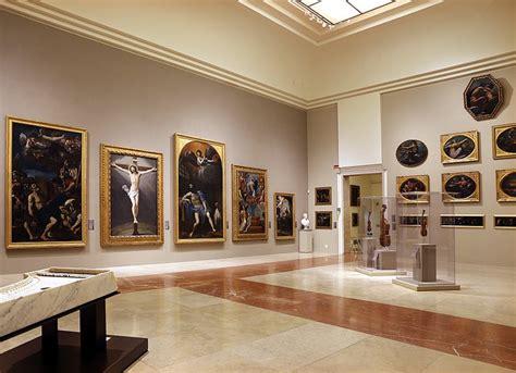 sala emiliano file galleria estense sala del seicento emiliano 02 jpg