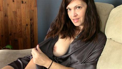 Taboo porno free