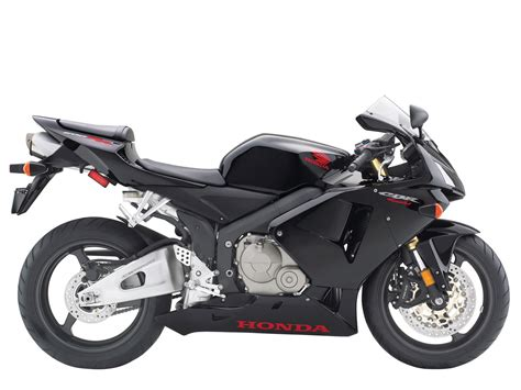 2006 honda rr 600 honda cbr 600 rr 2006 wallpapers specs