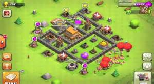 Th7 Clash Of Clans Goonsquadelite » Home Design 2017