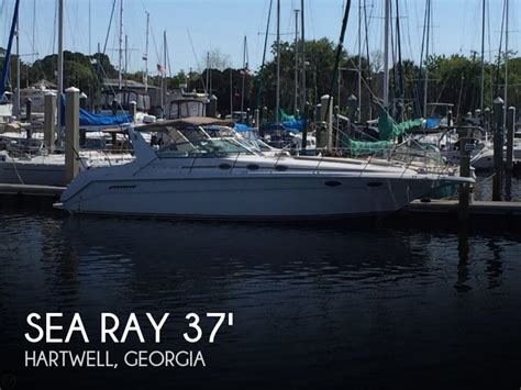 used boats for sale south carolina boats for sale in greenville south carolina used boats
