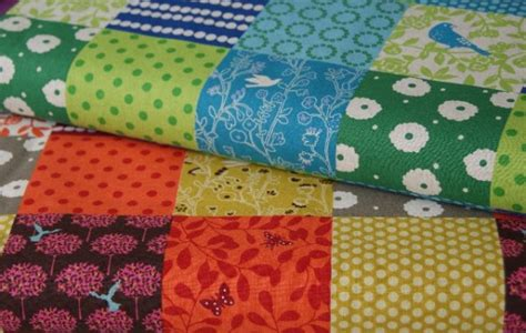 Patchwork Blogs - patchwork es kireei cosas bellas