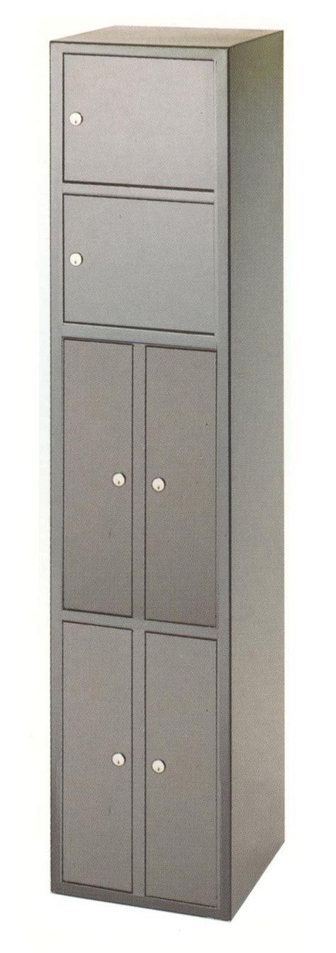 cassettiere modulari cassettiere modulari simes sicurezza
