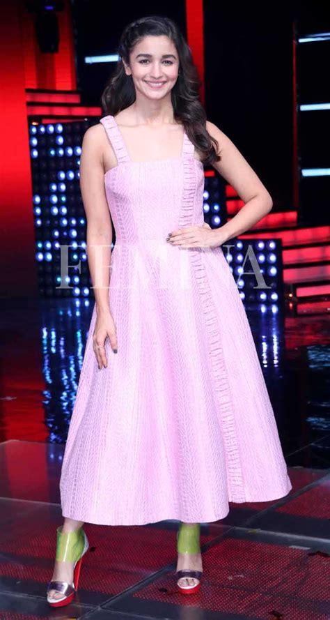 Alia Dress alia bhatt style 15 times alia bhatt wowed us with