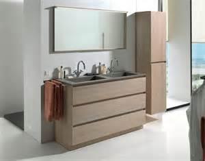 badmöbel teak nl funvit design kasten slaapkamer