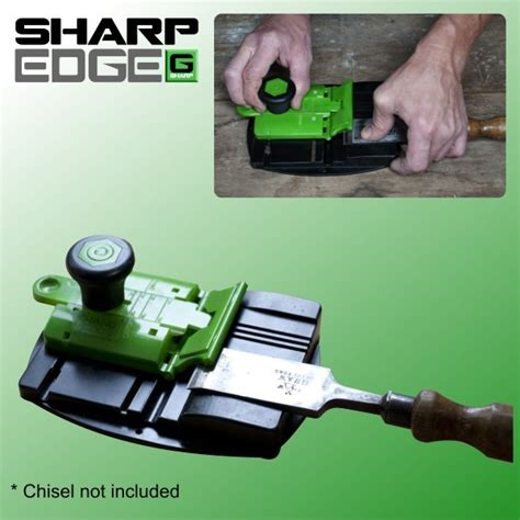 tool sharpening pdf diy woodworking sharpening tools woodworkers