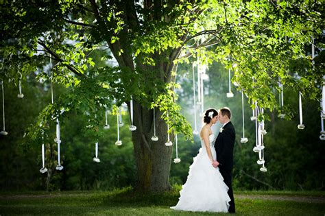 Best Wedding Ideas by Best Wedding Ideas To Organize Your Event Caretipz