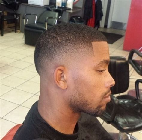 dope black male haircuts dope fade black men haircuts pinterest in the