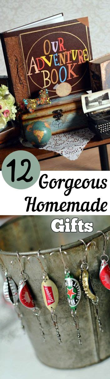 Thoughtful Handmade Gifts - 17 best images about small thoughtful gifts on