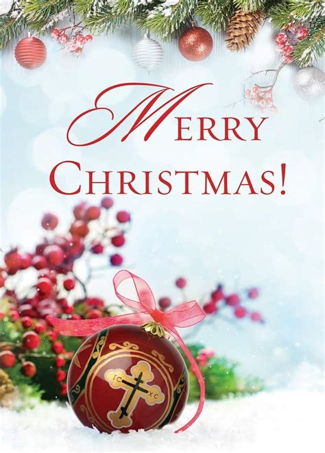 merry christmas wishes  daily sms collection