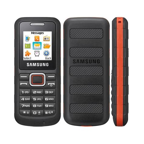 Rugged Samsung Phone by Best Rugged Samsung Phones