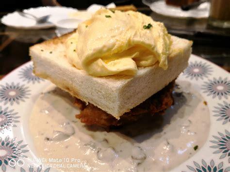mat駻iel cuisine pro huawei mate 10 pro review 171 lesterchan