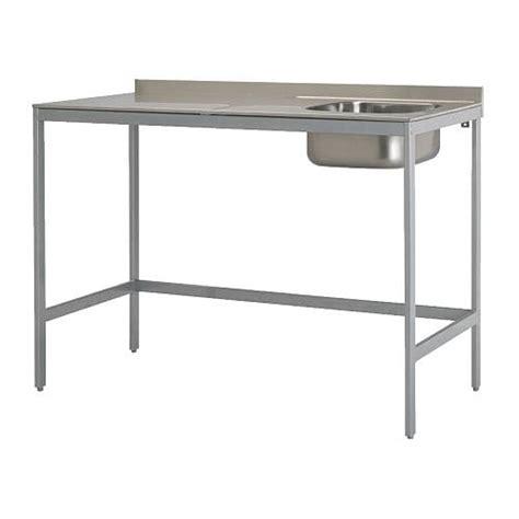 free standing kitchen sink ikea
