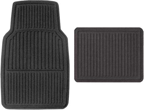 eco friendly car floor mats