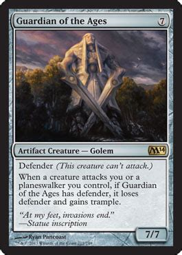 Can You Return A Target Gift Card - frequently asked questions magic the gathering