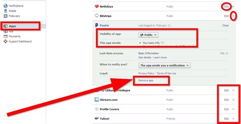 membuat facebook open graph 3 ways to opt out of facebook s open graph personalization