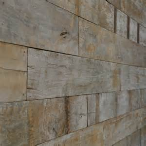 mur interieur lambris bois mzaol