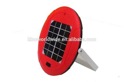 Cheap Solar Lights For Rural Area Solar Light For Cheap Solar Lights