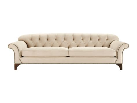 ethan allen sleeper sofa sofas excellent living room sofas design with ethan allen