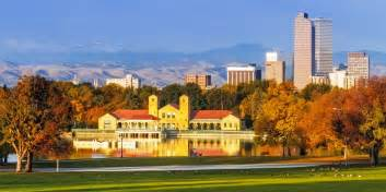 best towns in america the 50 best places to live in america business insider