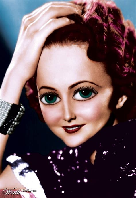 designcrowd net worth olivia de havilland manga worth1000 contests