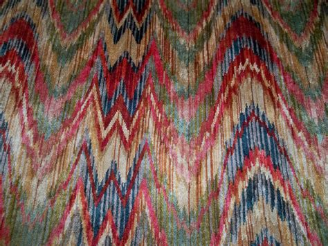 bargello upholstery fabric designer talcie flame stitch bargello upholstery self