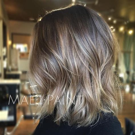 Dark Hair After 70 | 2045 best images about attempt on pinterest medium