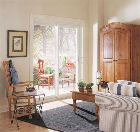 panoramic sliding patio doors and glazed patio doors