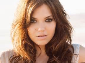 how to add height to hair mandy mandy moore photo 31497777 fanpop