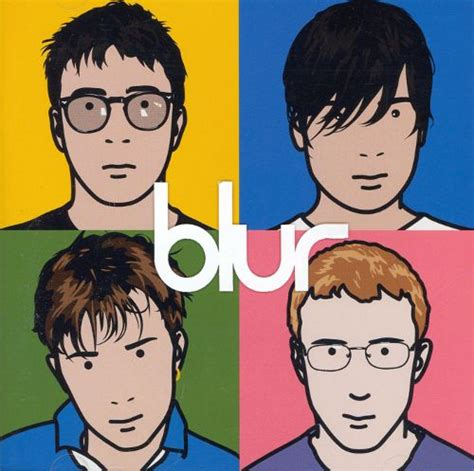 blur best of the best of blur blur songs reviews credits allmusic
