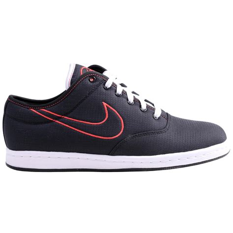 nike outlet shoes nike 6 0 air shoes s evo outlet