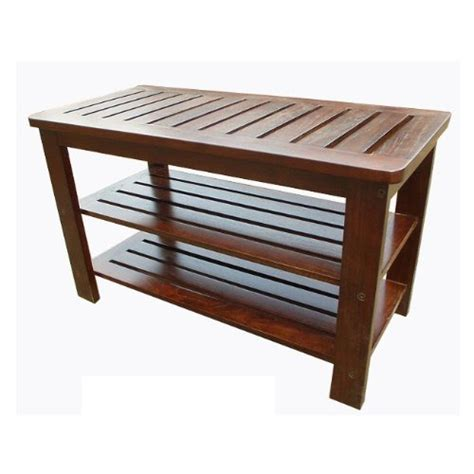 outdoor shoe bench top 7 outdoor shoe bench digital picture ideas support121