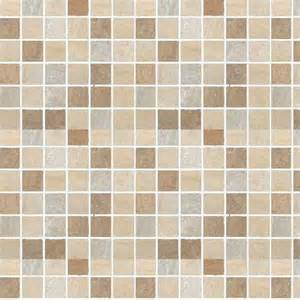 Floor Home Depot by Alfa Img Showing Gt Cream Mosaic Tile