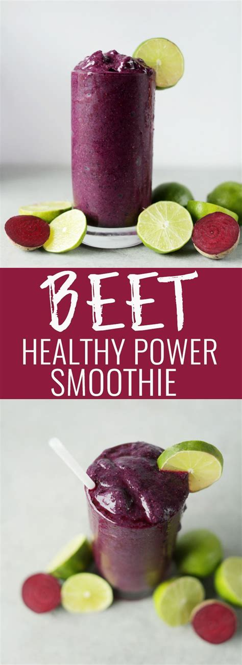 Power Juicer Recipes Detox by Best 25 Smoothie Cleanse Ideas On Weight Loss