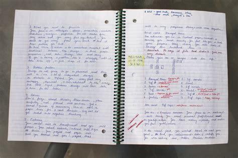 tarot journal jonika tarot gt gt 18 nice tarot journal