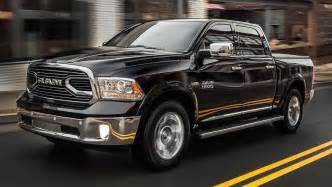 Dodge Tricks The Dodge Ram Is Coming To Australia Car News Carsguide