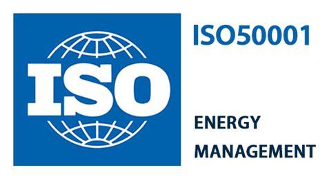 Effective Implementation Of An Iso 50001 Energy Management System Enms les avantages de la certification iso 50001 ubigreen