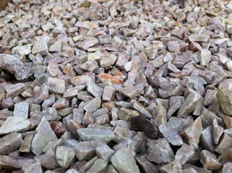 Landscape Rock Choices Landscaping Decorative Choices Donegan