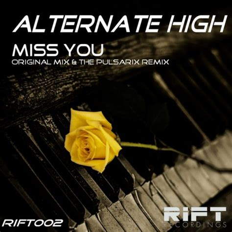 free download mp3 btob i miss you download alternate high miss you 2016 mp3 320kbps here